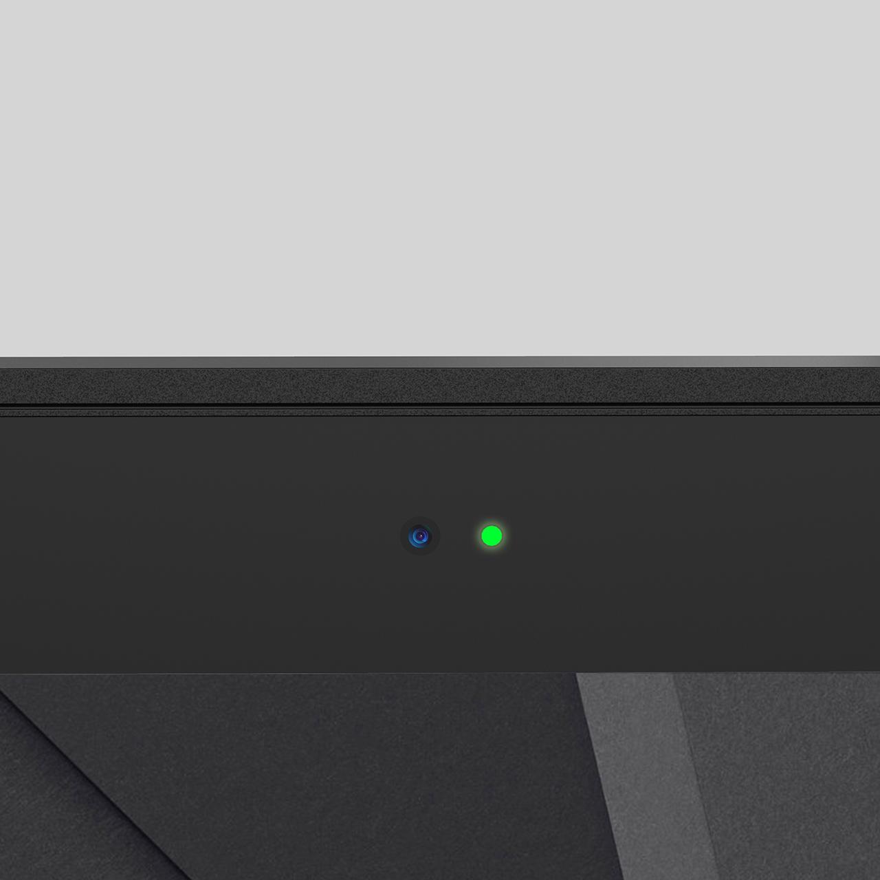 Chromebook C300 ASUS