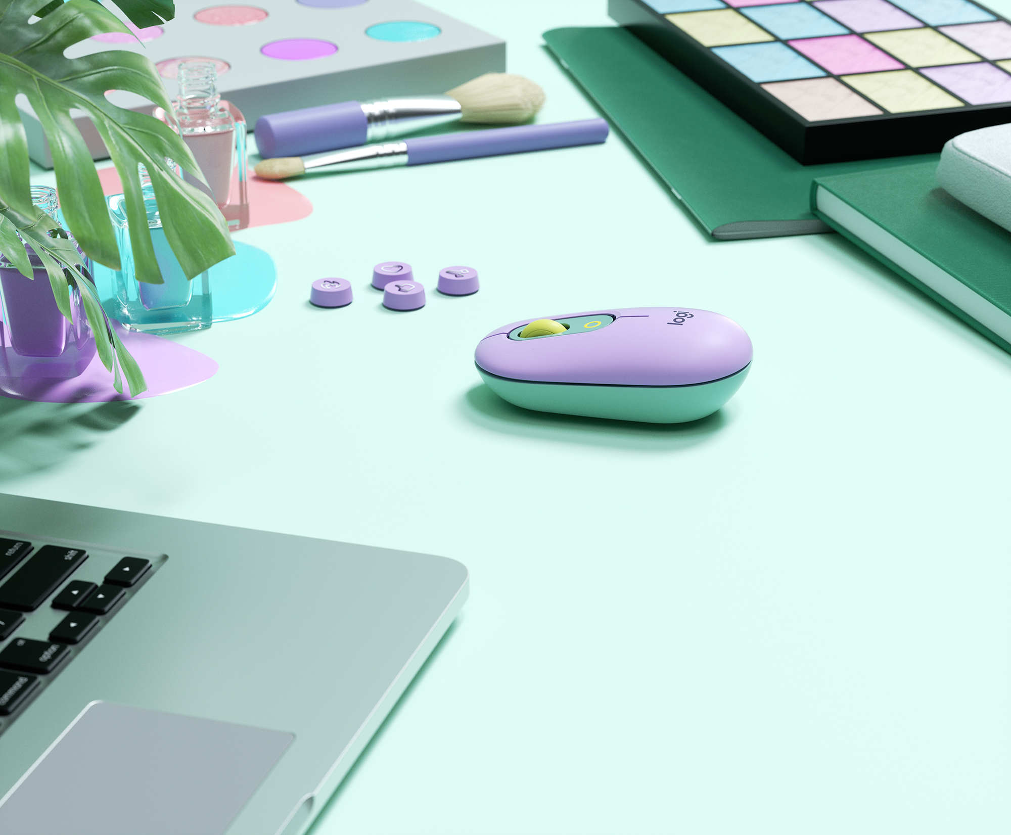 POP-Mouse-ENV-Daydream-PROF-copy