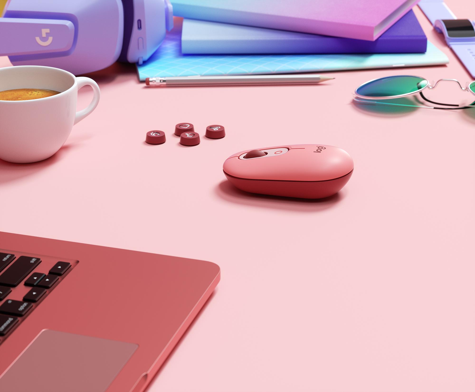 POP-Mouse-ENV-Heartbreaker-PROF-copy